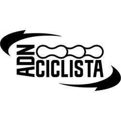 Avatar - ADN Ciclista