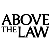Avatar - Above the Law