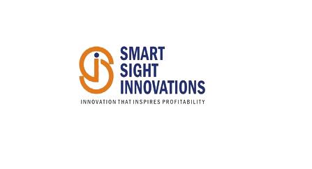 Avatar - Smart Sight Innovations