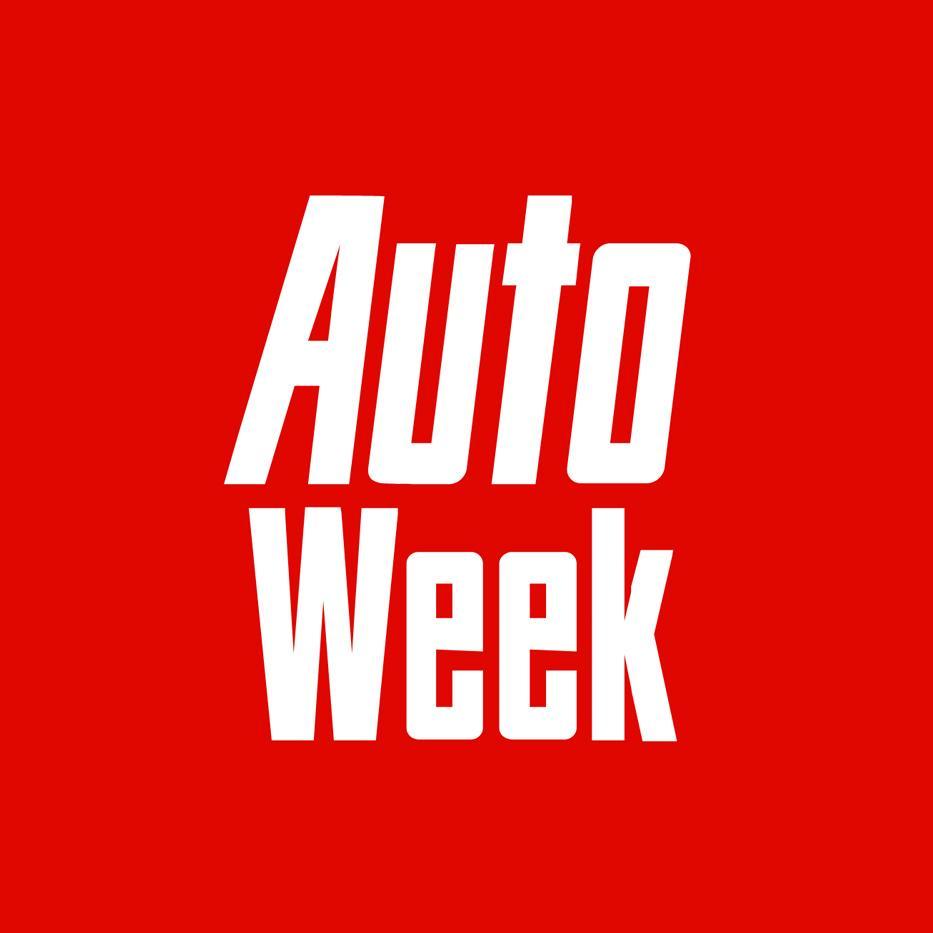 Avatar - Autoweek