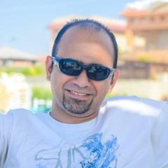 Avatar - Hany Mahmoud