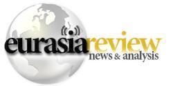 Avatar - Eurasia Review