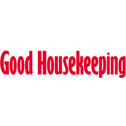 Avatar - Good Housekeeping