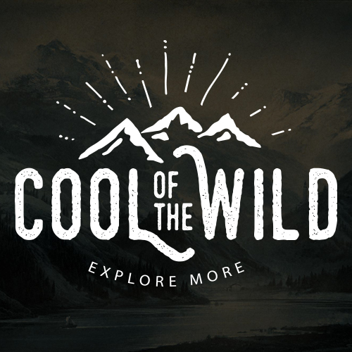 Avatar - Cool of the Wild