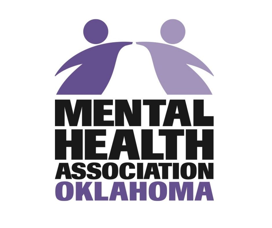 Avatar - Mental Health Association Oklahoma