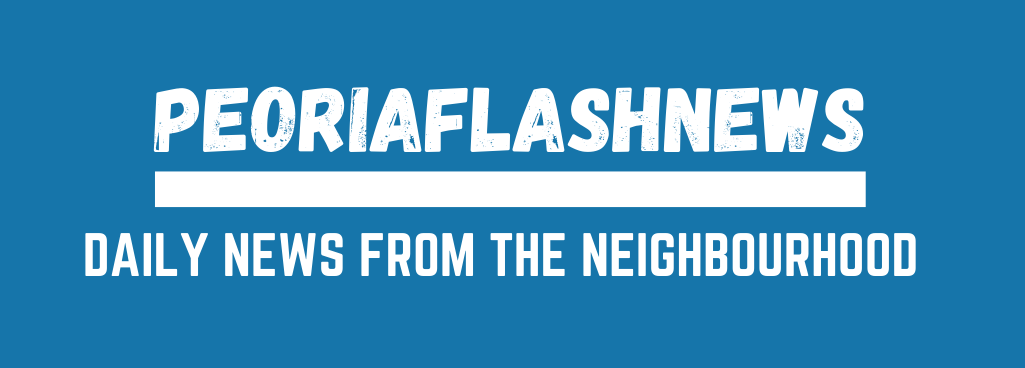 Avatar - Peoria Flash News