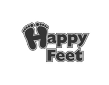 Buy Happy Feet - cover