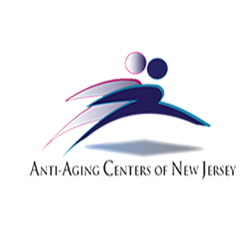 Avatar - Anti Aging Centers of New Jersey