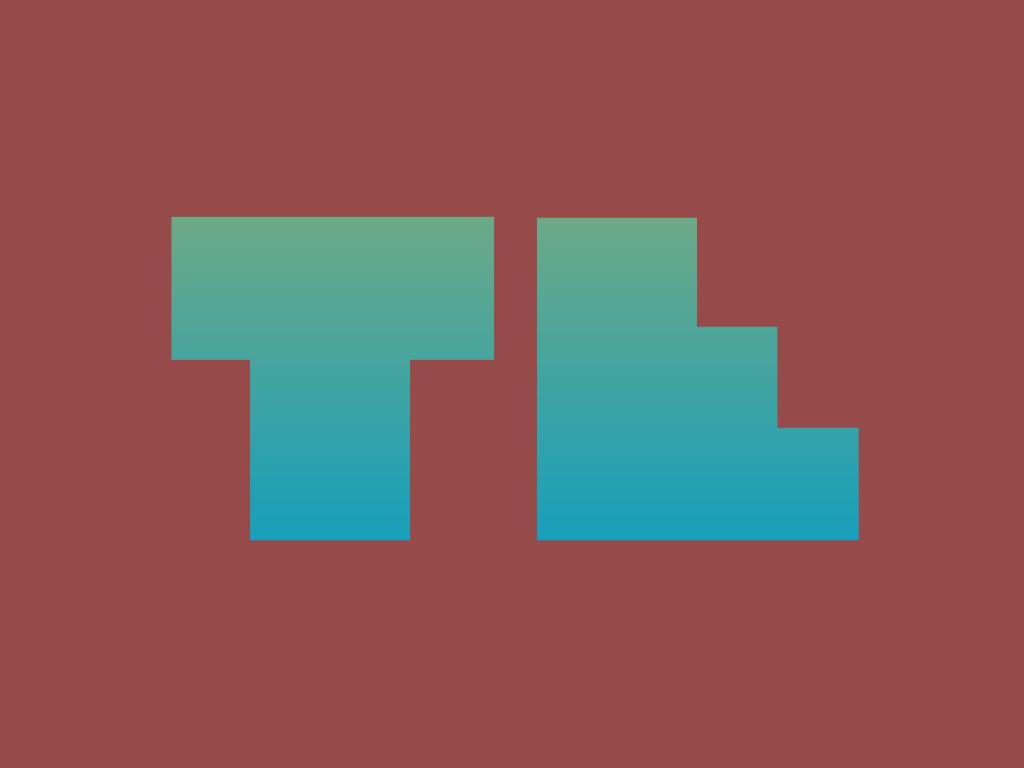 Avatar - Tech Enquirer