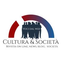 Avatar - Cultura & Società