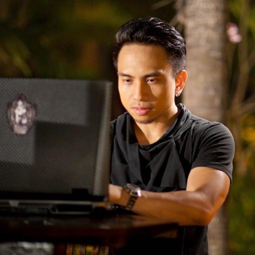 Avatar - Edwin Laguni