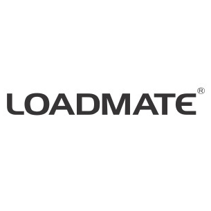 Avatar - loadmate