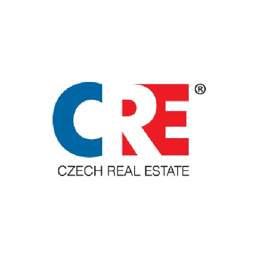 Avatar - CZECH REAL ESTATE