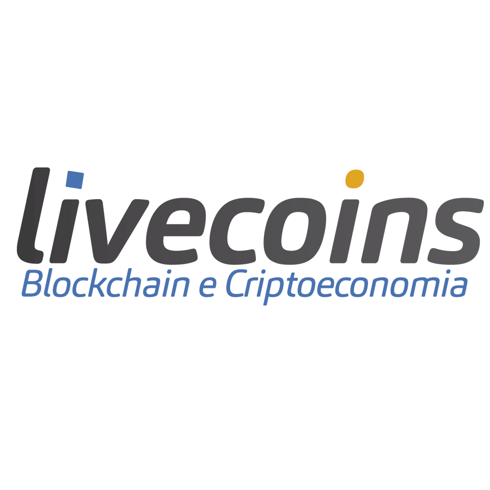 Avatar - Livecoins