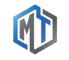 Avatar - Mediatech