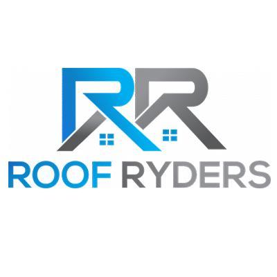 Avatar - Roof Ryders Ltd.
