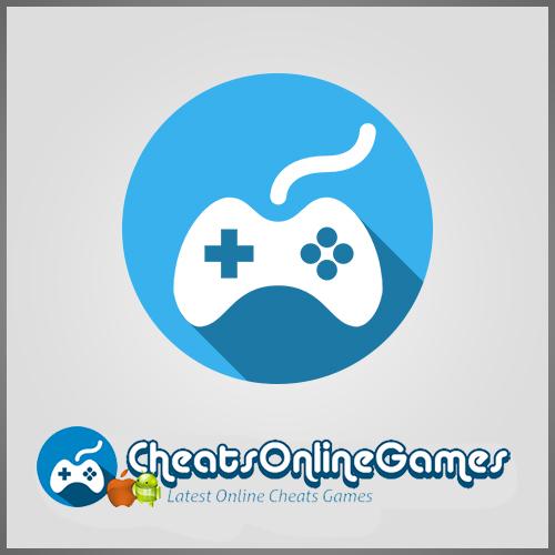 Avatar - Cheats Online Games