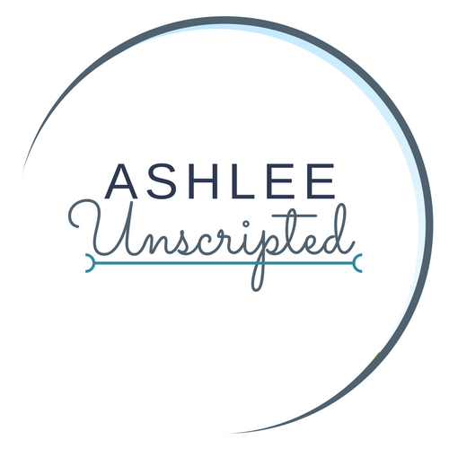 Avatar - Ashlee Unscripted