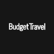 Avatar - Budget Travel