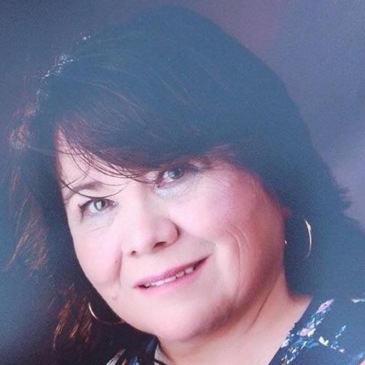 Brigitte Prior - cover
