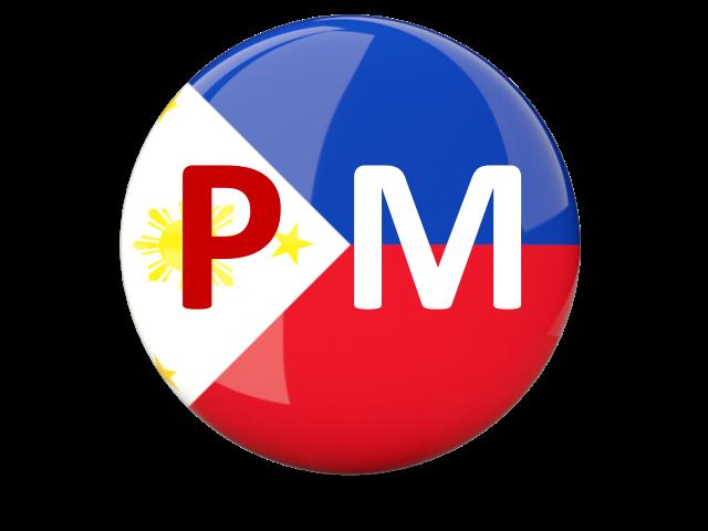 Avatar - Philippinen Magazin