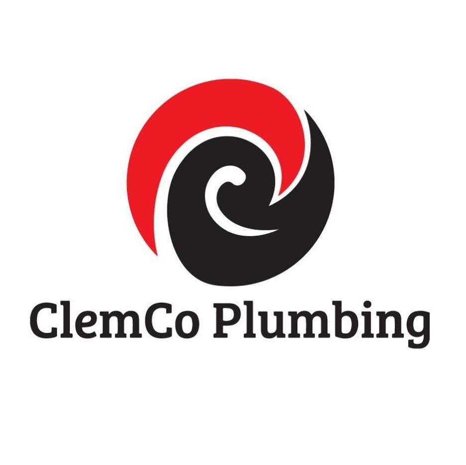 Avatar - ClemCo Plumbing