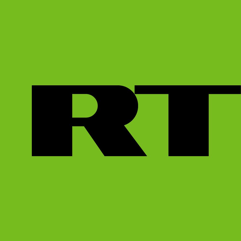 Avatar - RT