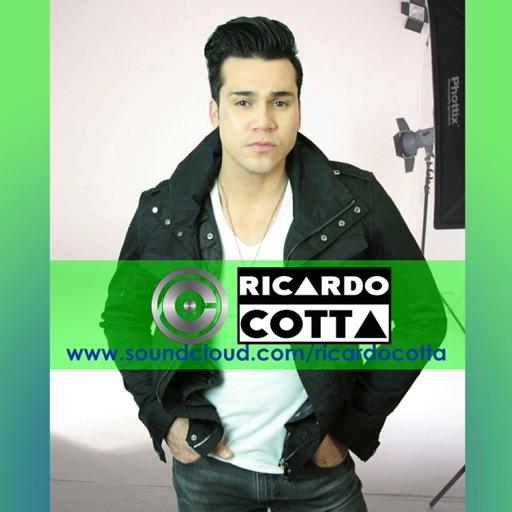 Avatar - Ricardo Cotta
