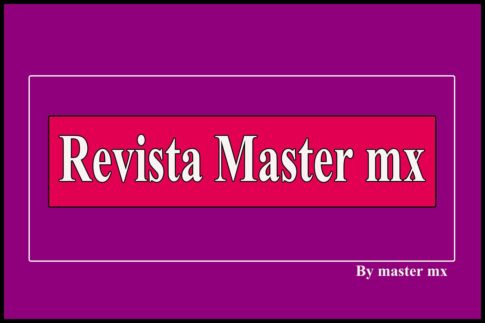 Avatar - Master Mx