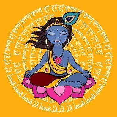 Avatar - Gobhy