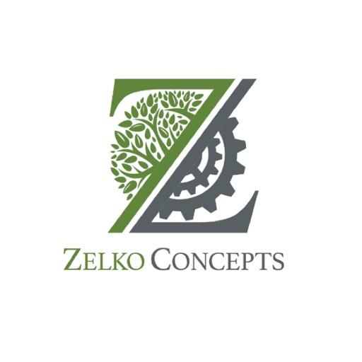 Avatar - Zelko Concepts™