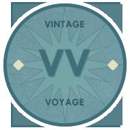 Avatar - VintageVoyage