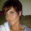 Avatar - Lindsey Simms