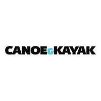 Avatar - Canoe & Kayak