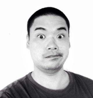 Avatar - Jayson Ng