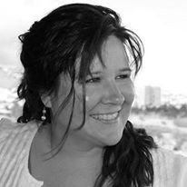 Avatar - Susan Landry