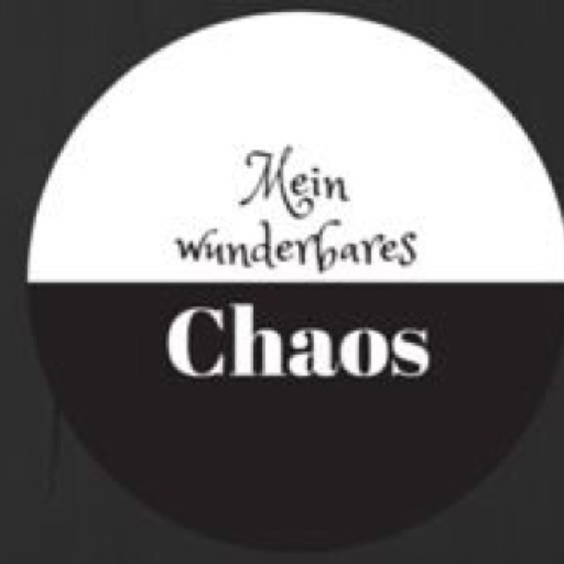 Avatar - Mein wunderbares Chaos