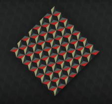 Avatar - Dialogue-BiH2.0-Dijalog