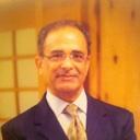 Avatar - Dr. Shahid Aziz