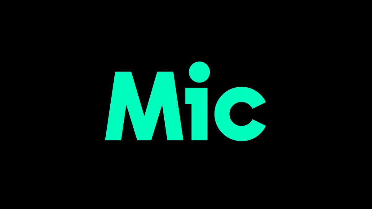 Avatar - Mic