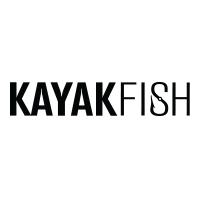 Avatar - Kayak Fish Magazine