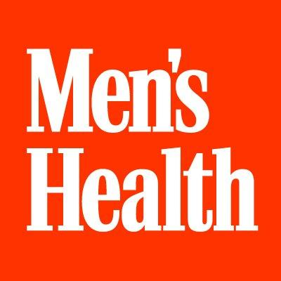 Avatar - Men's Health