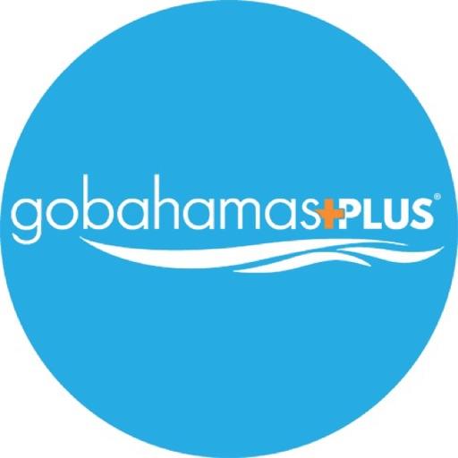 Avatar - goBahamasPlus