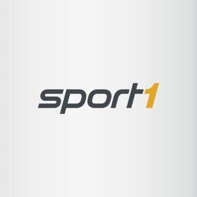 Avatar - Sport1.de