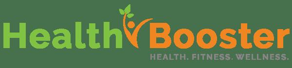 Avatar - Health Booster