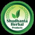 Avatar - Shudhanta Herbal Products