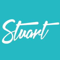 Avatar - Stuart