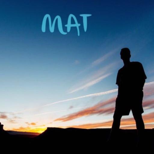 Avatar - MAT