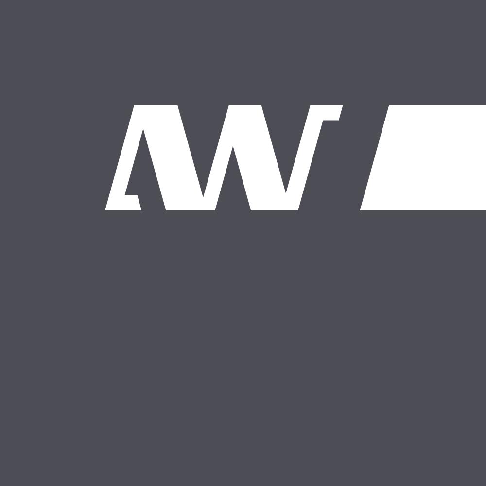 Avatar - ALDINGER+WOLF
