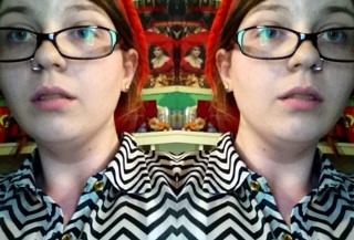 Avatar - Katie Gilchrist